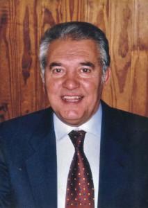 Bruno Galbiati