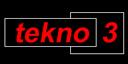 tekno3
